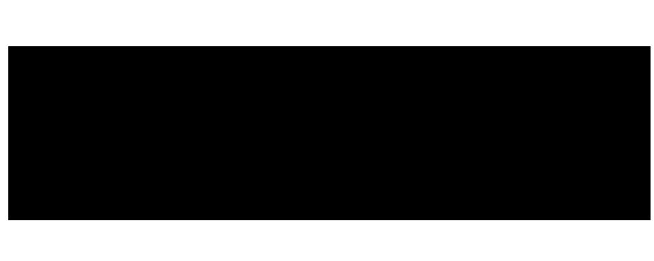 JVSPORTS
